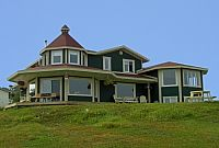 Photo of Elaine's B&B By The Sea
